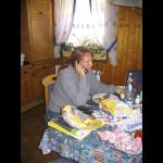 2005_09_21_19_54_14.jpg