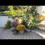 2005_09_22_22_18_29.jpg