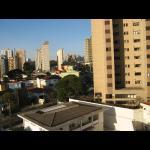 Brasilien039.jpg