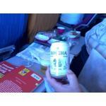 2011_05_27_15_03_07.jpg