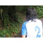 2011_06_06_11_38_40.jpg