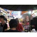 2011_06_10_10_55_35.jpg